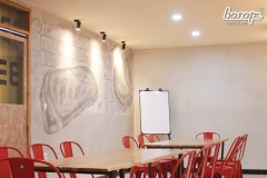 Meeting-room-resto-steak