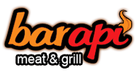 Barapi Meat & Grill