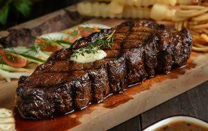 Cari Restaurant Steak Paling Enak di Jakarta? Ya, BarApi