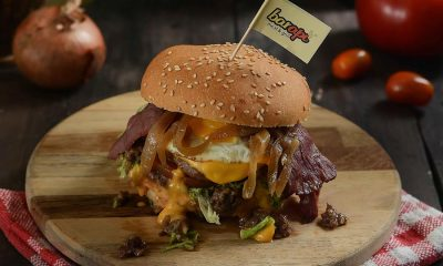 steak-jakarta-barabere-burger