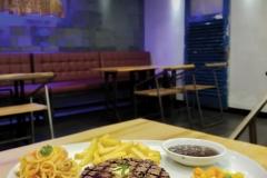 Grill-steak-terdekat
